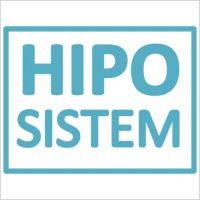 Hiposistem logo.jpg