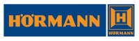 Horman_Logo.png