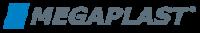 logo megaplast.png