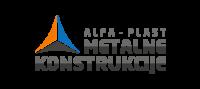 AlfaPlastmetallog.png