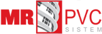 mr_pvc_logo.png
