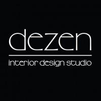 mali logo.jpg