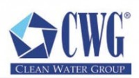 cwg-logo.jpg