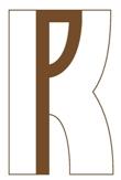 RK Logo-fejs.JPG