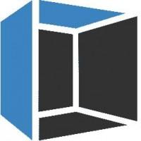 logo-gradnja-NOVO-mali.jpg