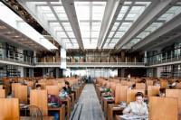 dekormont-biblioteka.jpg