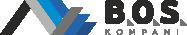 bos-kompani-logo.png