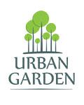 urban-graden-logo.jpg