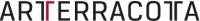 logo_art1_1.png