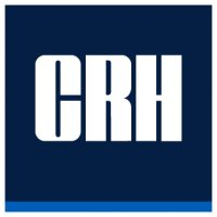 CRH-Logo-FullColour-RGB.jpg
