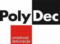 Logo Poly Dec.jpg