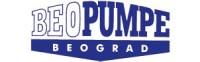 beopumpe-logo.jpg