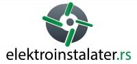 logo-11111.jpg