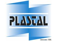 Plastal logo 500x355.jpg