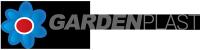 garden-plast-logo.png