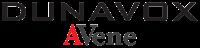 AVene-Dunavox-logo.png