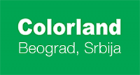 colorland-logo.png