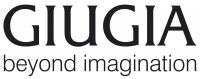 Giugia_logo.jpg