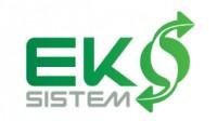 ekosistemrs-logo.jpg