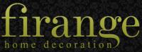firange-logo.png