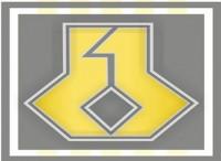14oktobar logo.jpg