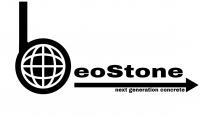 logo333.png