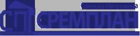 sremplan-logo.png