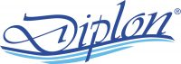 diplon-logo.jpg