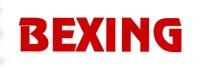 bexing-logo.jpg