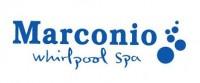 marconio-spa-logo.jpg