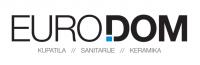 eurodom-logo-adresar.png