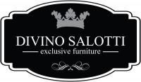 divino-salotti-logo.jpg