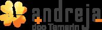 solarni-paneli-logo.png