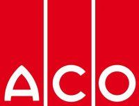 ACO_LOGO_4c.jpg