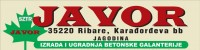 javor logo.jpg
