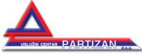 partizan usluzni centar.png