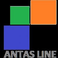 Industrijski podovi-ANTAS LINE.png