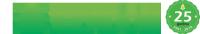 jeladom-logo-1.png