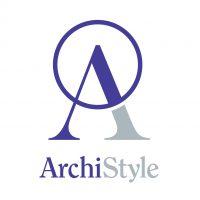 Archi Style logo-01.jpg