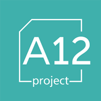 A12 Project_logo_1 300x300.png