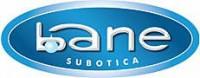 bane-subotica-logo.jpg