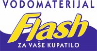 Flash logo copy.jpg