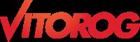 vitorog logo.png