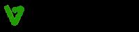 vlami_logo.png