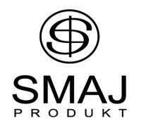 smaj-logo-bel potpis2.jpg