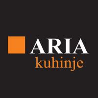 ARIA kuhinje - Logo.png