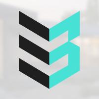 case 3d logo.png