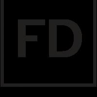 Fenetre Logo.png