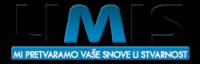 limis_logo.png