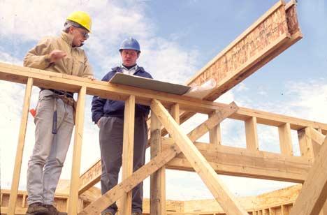 300 miliona evra za građevinsku industriju